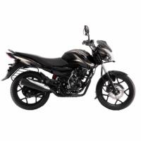 Bajaj Discover 150S