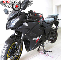 Discover Bike Price In Bangladesh 2017 Motorcycle Price In