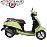 H Power HP125