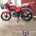 H Power Star 100