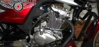haojue-tr150s-engine.jpg