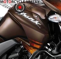 Hero Hunk motorcycle price in Bangladesh  Full