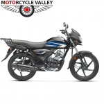 Honda CD110 Dream DX