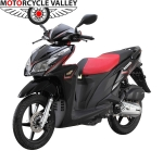 Meiduo Click 125cc
