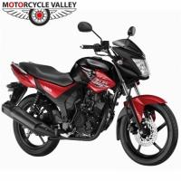Yamaha SZ-RR V2.0