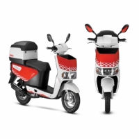 ZNEN Delivery 50cc