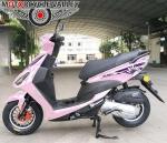 znen-jog-110cc-pink.jpg