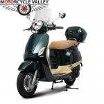 Znen VPA 150cc