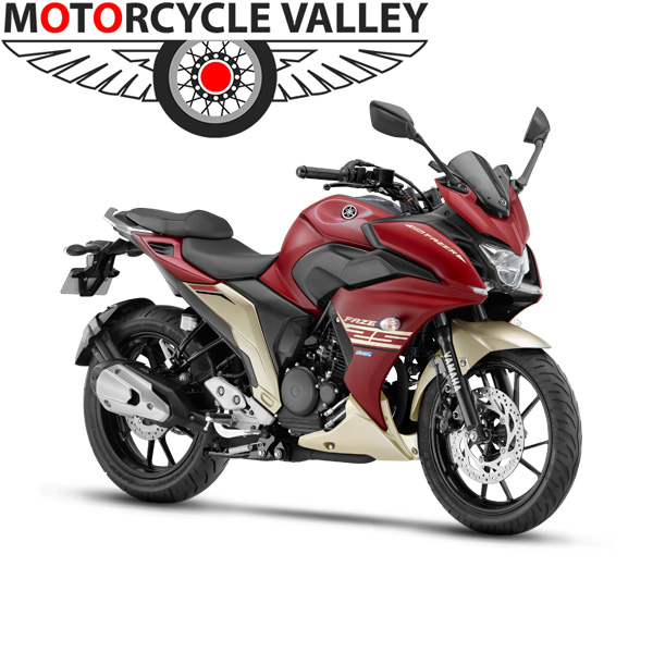 Yamaha Fazer 25 Price In Bangladesh August 2019 Pros Cons Top