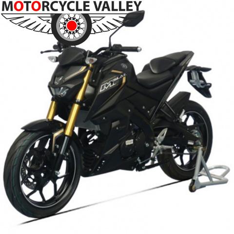 Yamaha Motorcycle Price In Japan