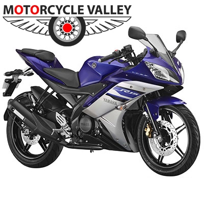 Yamaha YZF-R15 V3 0 Indo price Vs Yamaha R15 V2 price  Bike