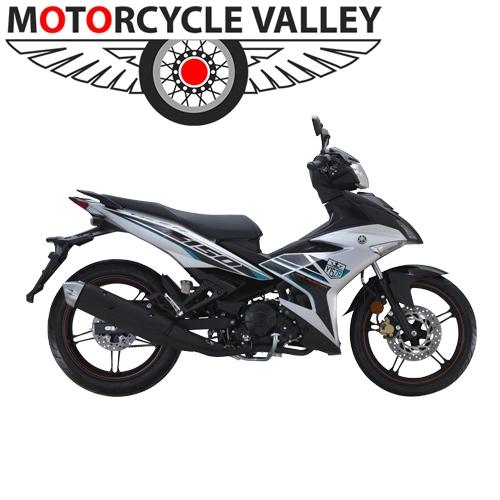 Yamaha Y15ZR price Vs Yamaha YZF-R15 V3 0 Indo price  Bike