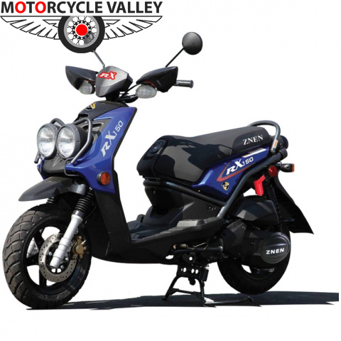 ZNEN RX 150 Offroad price in Bangladesh September 2019  Pros