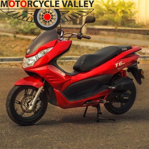 ZNEN T6 v3 150cc price in Bangladesh September 2019  Pros