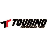 Tourino Bangladesh