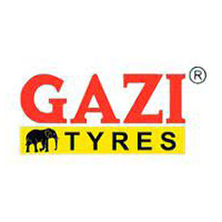 Gazi Bangladesh