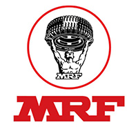 MRF Bangladesh