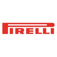 Pirelli Bangladesh
